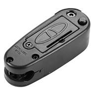 Láser para Entrenamiento de Golf Láser para Alineamiento de Golf Impermeable Digital Peso ligero Portable Fácil de Instalar para Golf -