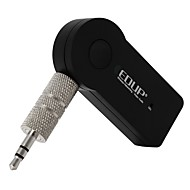 Edup ep-b3511 Auto Musik-Empfänger Wireless Audio-Video-Adapter bluetooth 4.1 mit 3,5 mm Audio-Anschluss