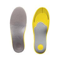 Tartó Cipők Non Toxic Other rezgéscsillapító Eco Friendly Cipők Other Légáteresztő