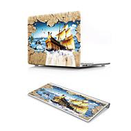 MacBook Tok mertAz új 15 hüvelykes MacBook Pro Az új 13 hüvelykes MacBook Pro MacBook Pro 15 hüvelyk MacBook Air 13 hüvelyk MacBook Pro