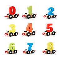 Klocki na prezent Klocki Tren 1-3 lat 3-6 lat Zabawki