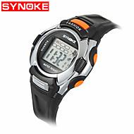 Damskie DZIECIĘCESportowy Wojskowy Do sukni/garnituru Inteligentny zegarek Modny Zegarek na nadgarstek Unikalne Kreatywne Watch Zegarek