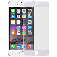 XIMALONG Screem Protector For iPhone 6 plus/iPhone 6s plus  Tempered Glass Matte Scratch Proof Anti-Fingerprint Full Body Screen Protector