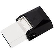 キングストンのdtduo3 16ギガバイトのUSB 2.0フラッシュドライブのUSBフラッシュドライブアンドロイドの携帯電話のタブレットPCのためのディスク