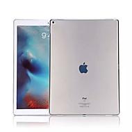 Pokrowiec do iPada ipad pro 10.5 ipad (2017) z podstawką ciało pełne kolor twardy tekstylny pro 9.7 '' powietrze 2 powietrze 2 3 4 mini 1