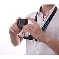 schouderriem Voor Alle Actie Camera Allemaal Xiaomi Camera SJ5000 SJCAM S70 Surfen Duiken/varen Watersporten Voor buiten Snorkelen
