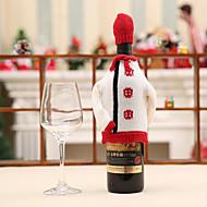 Ράφια Κρασιού Ύφασμα,Κρασί Αξεσουάρ