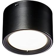 1pcs 9w led downlight celing light warm geel / warm wit / wit ac220v maat gat 100mm