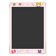 Szkło hartowane Screen Protector na Apple iPad Mini 4 iPad Mini 3/2/1 Folia ochronna całej zabudowy Twardość 9H 2.5 D zaokrąglone rogi