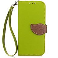 Taske til xiaomi redmi 4a 4x kuffert kortholder lommebok med stativ flip hele kropscase solid farve hard pu læder til redmi 2 3s 4 4 prime