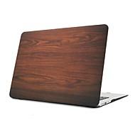 MacBook Tok mert MacBook Air 13 hüvelyk MacBook Air 11 hüvelyk MacBook Pro Retina Fa mintázat Hőre lágyuló poliuretán Anyag