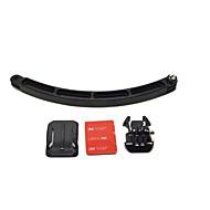3-Way Podesiva Pivot Arm Outdoor Prilagodljivi Dynamics Sve-u-1 Za Sve akcijske kamere Sve Xiaomi Camera Gopro 5 SJCAM SJ4000 ThiEYE I60
