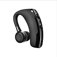 Autó Truck Motorbicikli V9 V4.1 Bluetooth fülhallgatók