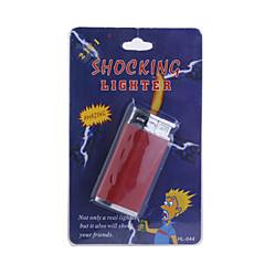 shock-tu-amigo de choque eléctrico más ligero (broma pesada)