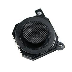 erstatning analog knapp for PSP