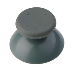 Replacement Analog 3D Joystick ل Xbox 360 (Grey)