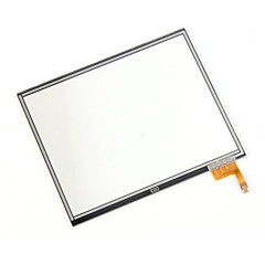 udskiftning LCD touch screen til Nintendo DSi