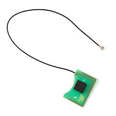 ersättning wifi antenn för nintendo dsl