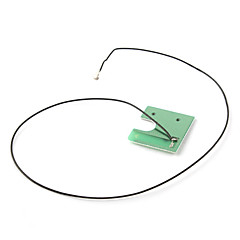 Wifi Antenna Cable for Nintendo DSi NDSi Repair Fix Part