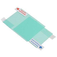 prawdziwy Hori screen protector do Nintendo DS Lite