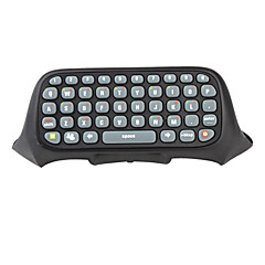 Mus og Tastaturer For Xbox 360 Tastatur