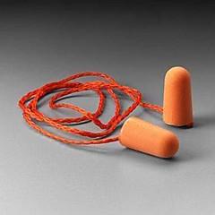 anti-geluid oordopjes