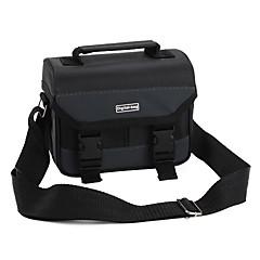 Digital Camera Bag for Miniature SLR (S Size)