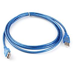 고속 USB 연장 케이블 (175)