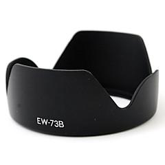 байонет замена бленда Canon EW-73b для эф-s 17-85m