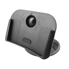 Windscreen Suction Cup Car Mount Holder For TomTom one XL XL.S XL.T