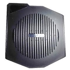 84mm cap dekking voor Cokin P serie filters houder