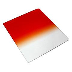 progressive orange fluo filtre pour Cokin P séries