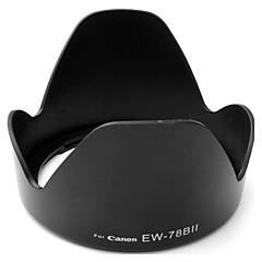 ew-78b ii ew-78bii pare-soleil pour Canon EF 28-135mm est