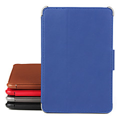 Protective leather case for both Samsung 6200 and 3100