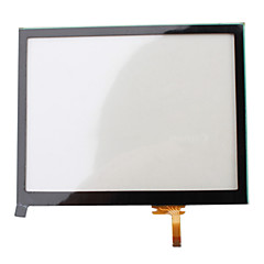 Repair Parts Replacement Touch Screen Digitizer for 3DS