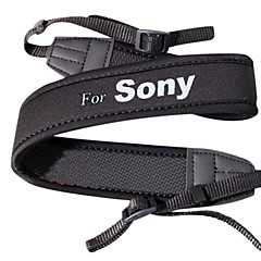 Neck Strap für Sony A230 A290 A330 A380 and More