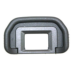 EyeCup for Canon Eb 5D Mark II 60D 50D 40D 30D 20D