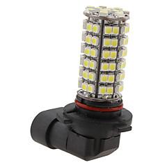 9005 5w 96x3528 SMD 280lm naturalne białe światło żarówki LED do lamp przeciwmgielnych samochodu (12v)