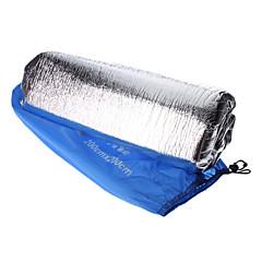 Al aire libre a prueba de humedad manta de picnic camping Mat Pad