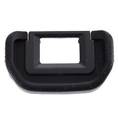 eb eyecup okularet for canon 5d mark ii 5d 70d 60d 50d 40d 30d 20d