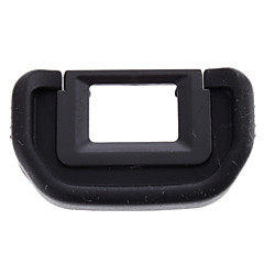 EB EyeCup Eyepiece for Canon EOS 500D 450D 400D 350D 300D