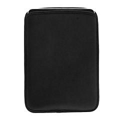 שקיות עמידות פשוט עיצוב רך עבור iPad Mini 3, iPad Mini 2, מיני ipad