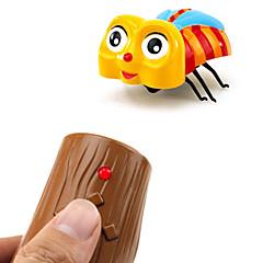 Remote Control Bee (Model: D1-4)