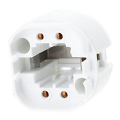 G24 Izzó foglalat lámpa