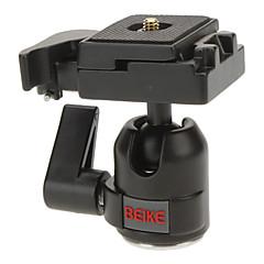 Pro Trépied Rotule Y-306 (Black)