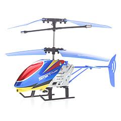 2-kanálový s dálkovým ovládáním vrtulník pro Iphone4
