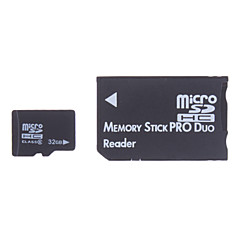 32Gb Micro SD Card TF Card geheugenkaart Class6