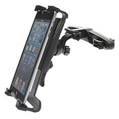 staffa di montaggio seggiolino auto universale per ipad 2 ipad mini aria 3 ipad mini 2 ipad mini ipad aria ipad 4/3/2/1