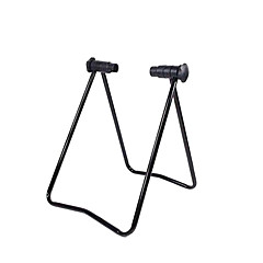 Folding Bicycle Mending Stand