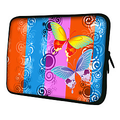 """Chase 7"""" 10"""" Protective Sleeve Case for P3100/P6800/P5100/N8000"""